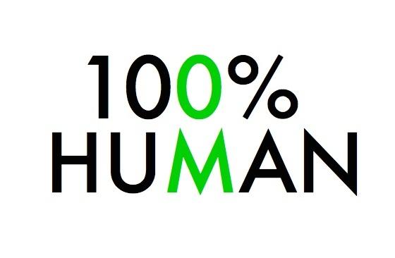 #HumanAtWork