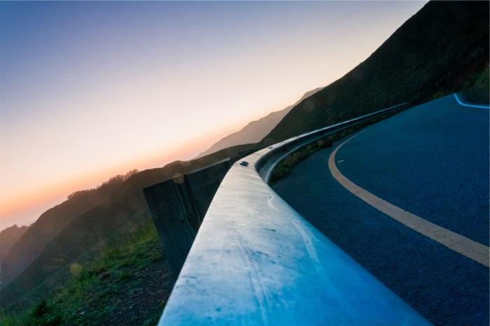 sunset_road