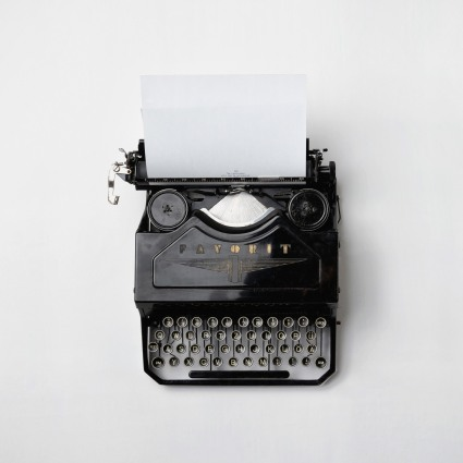 Typewriter_square