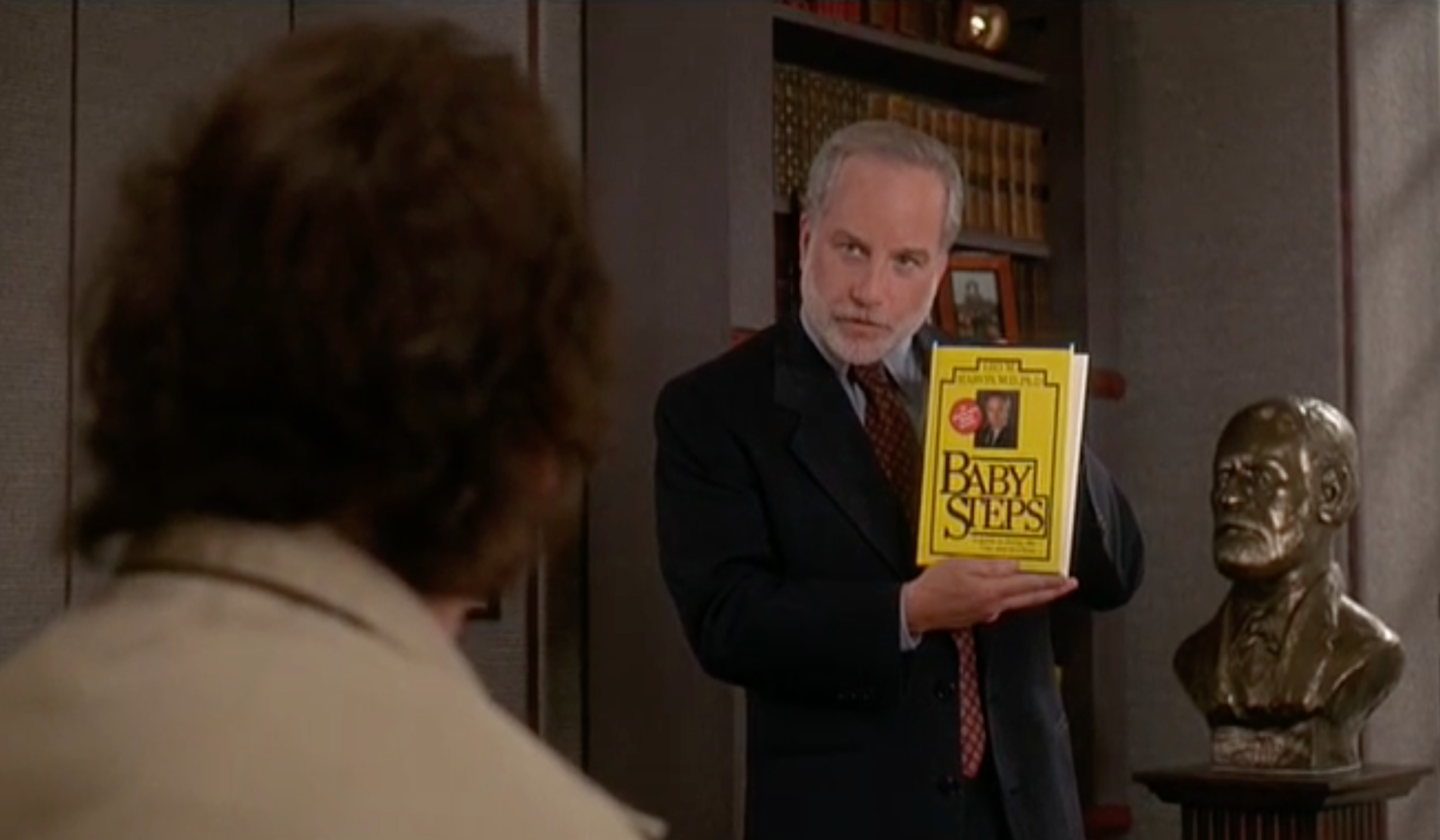 whataboutbob-still1.png